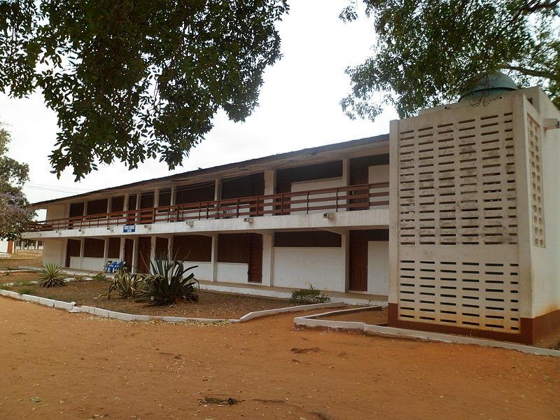 Methodist university college ghana website dating